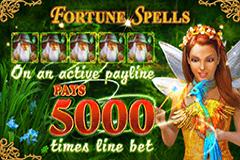 Egt Slot Machines Play Free Egt Slot Games Online
