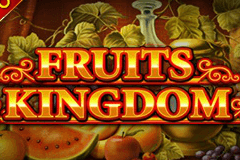 Fruits Kingdom