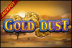 Gold Dust Slot