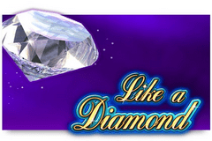 Like a Diamond