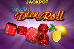More Dice & Roll Slot