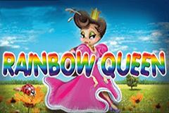 Spiele Rainbow Queen - Video Slots Online