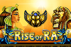 Rise Of Ra Online Free