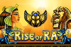 Gold Dust Slot Machine Online ᐈ EGT™ Casino Slots