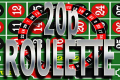 20p roulette 3 patti indian poker free chips