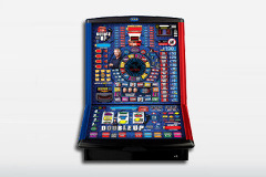 DoND Double Up Game | FOBT Fruit Machines