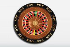 Online poker real money las vegas
