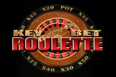 Poker od podstaw