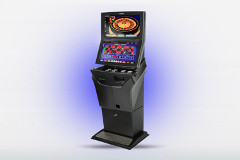 Betting shop roulette tips diamond spread definition betting
