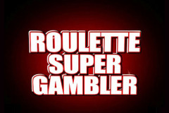 Roulette 20p free