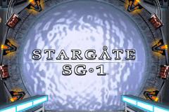 Stargate slot machine online catawba casino news