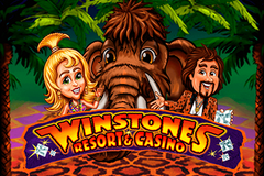 Winstones Resort & Casino