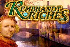 Rembrandt Riches Slot Online