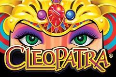 Hacks uitboren cleopatras riches slot machine online leander games fun