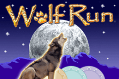 Games Where You Can Play As A Wolf