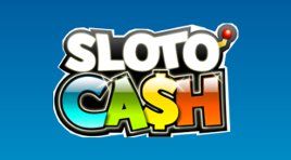 Wh live casino