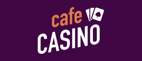Star casino demo