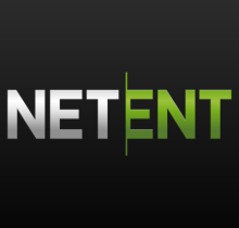 List Of NetEnt Slots and Casino Sites