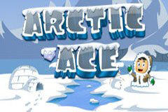 Arctic Ace Slot