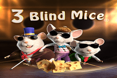 3 Blind Mice Slot