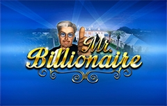 Mr Billionaire