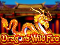 Dragon Master Slot - Try this Free Demo Version