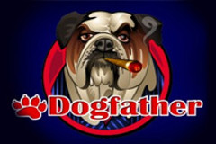 Dogfather Slot