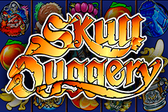 Win Big with the Skull Duggery Slots with No Registration