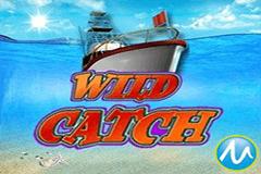 Winner casino free 150