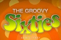 Groovy Sixities Slots - Play Groovy Sixties Slots Free Online.