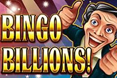 Win8 casino ios