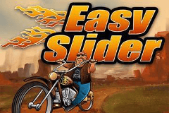 Easy Slider Slot Machine Online ᐈ NextGen Gaming™ Casino Slots