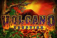 Volcano Slots