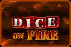 Novomatic Slots Online Play Gaminator Slots For Free