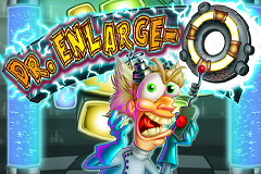 Dr Enlarge-O