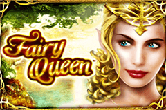 Lucky Rose Novomatic Slots Png