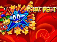 Fruit Fest Slot