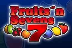 Spiele Fruits N Sevens Deluxe - Video Slots Online