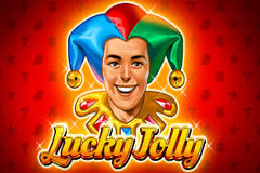 Lucky Jolly