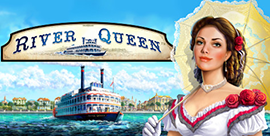 Spiele Queen Of Queens - Video Slots Online
