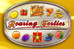 Legal online betting sites