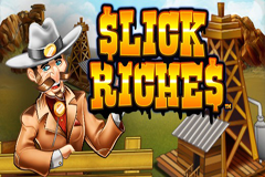 Slick Riches Slot