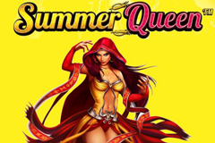 Summer Queen Slot