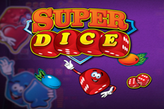Super Dice Slot