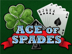 Ace of Spades Slot