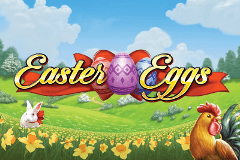 Easter Eggs Slot