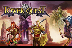 Tower Quest Slot