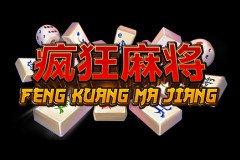 Star 888 casino