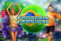 Best mobile casino videopoker