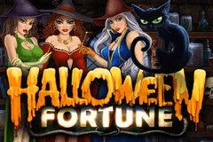 Hologram Wilds Slot Machine
